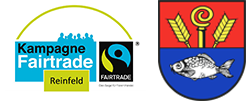 fairtrade-wappen